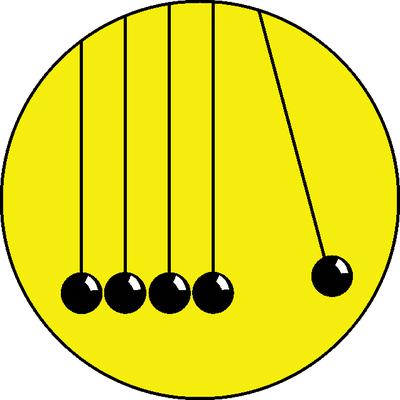 logo VFO