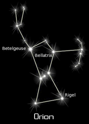 Betelgeuse Braces For A Collision Institute Of Astronomy
